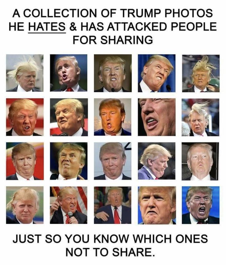 Image result for Donald Trump as a dumb fool, cartoons