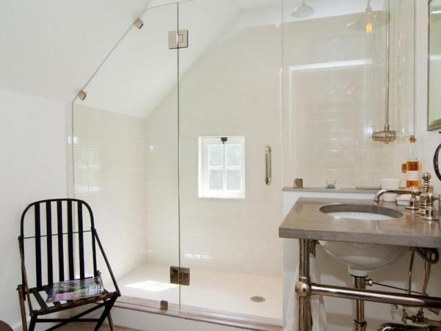 bathroomextraordinary vaulted ceiling lighting nancy. 144 Best Bathrooms Attic Images On Pinterest Bathroom Ideas And Room Bathroomextraordinary Vaulted Ceiling Lighting Nancy D
