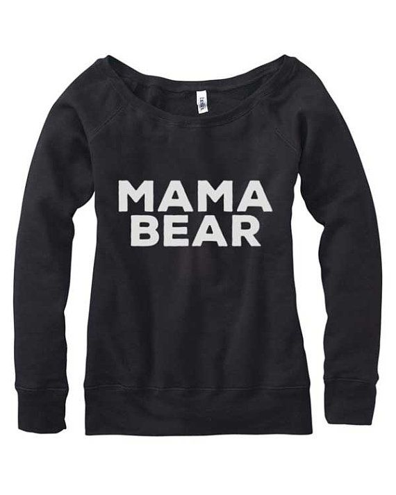 Gorgeous super soft sweatshirt with wide neck Be sure to see the sizing chart to ensure you are ordering the correct size and style.