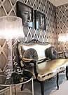 Lamps Plus Vanity R