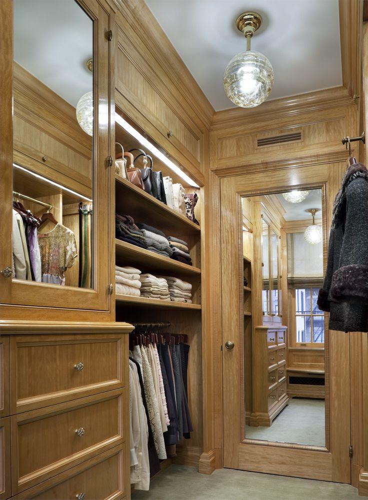 728 Best Dressing Room Images On Pinterest | Dresser, Walk In Closet And  Home