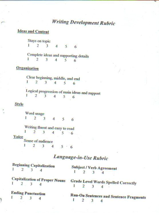 Best  Ocr Maths Past Papers Ideas On   Mandt Training