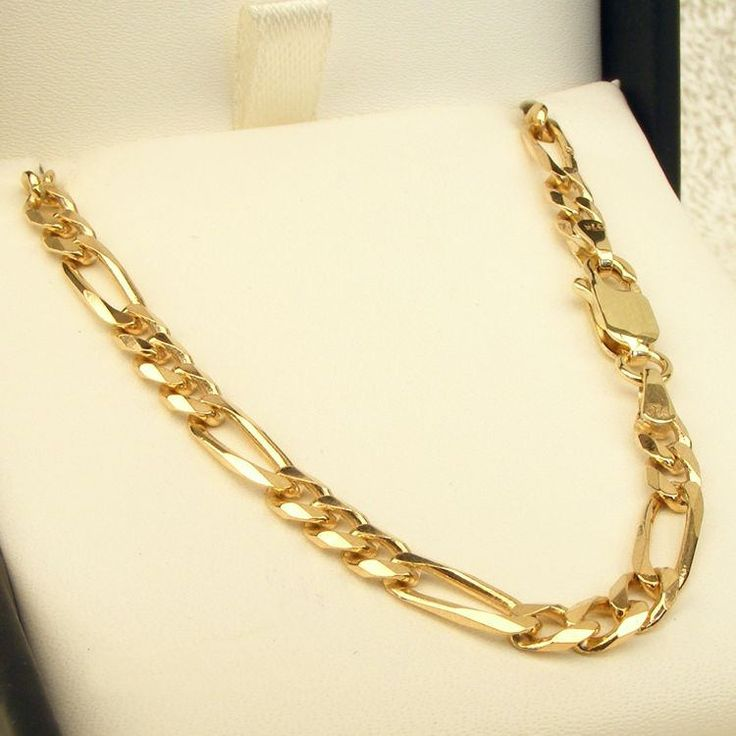 https://flic.kr/p/K5VxUE | Shop for Gold Chains - Chain Me Up | Follow Us : blog.chain-me-up.com.au/  Follow Us : www.facebook.com/chainmeup.jewellery  Follow Us : twitter.com/chainmeup  Follow Us : au.linkedin.com/pub/ross-fraser/36/7a4/aa2  Follow Us : chainmeup.polyvore.com