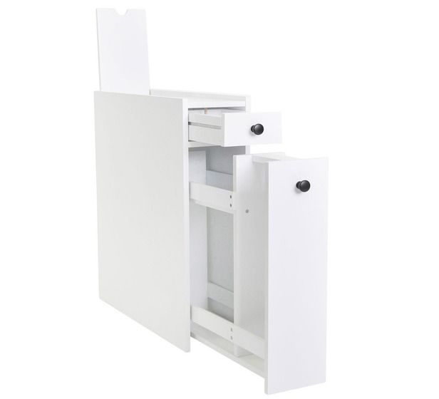 Maine White Bathroom Furniture Bathroomcabinetwhite Bathroom Furniture Storage Bathroom Storage Units Bathroom Storage