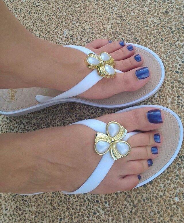Y Zapatos Pin Aviles BonitosBonitosSandalias De Ernest Pies En SARc43jq5L