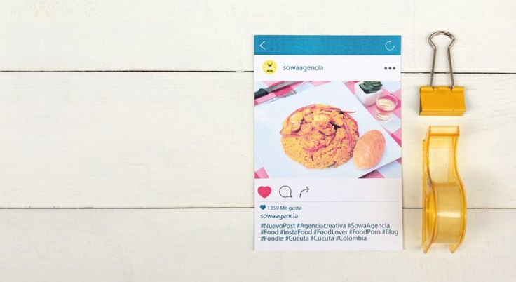 Qué hashtags usar en Instagram