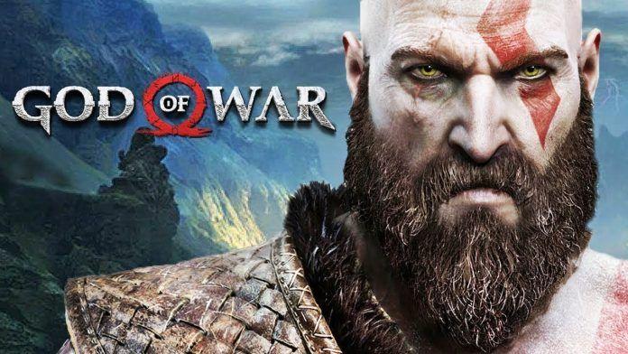 Pin By Iriss 87 On God Of War In 2020 God Of War War God