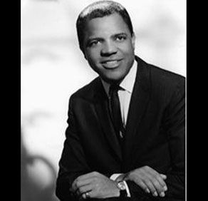 Berry Gordy is a record producer, and songwriter. He remains best known however as the founder of the legendary Motown record label.