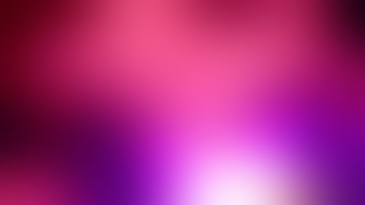 Purple pink google search art of colour pinterest pink google search art of colour pinterest pink purple free hd wallpapers and hd wallpaper junglespirit Image collections