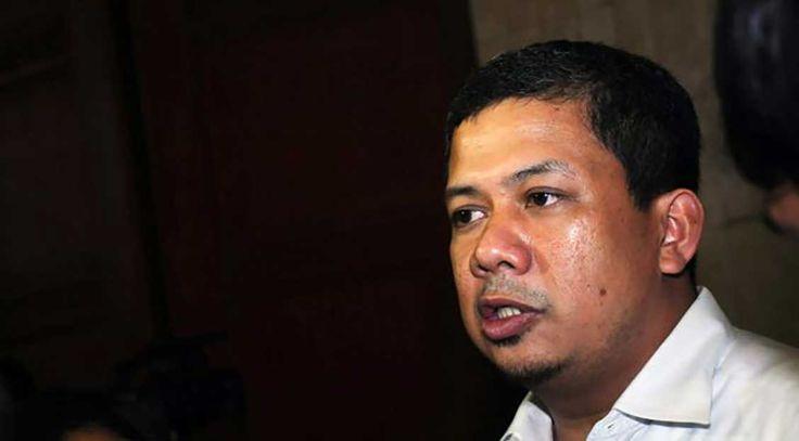 Ini Alasan Dihapusnya Cuitan Legislator yang Bikin Tersinggung Para TKI http://malangtoday.net/wp-content/uploads/2017/01/FahriHamzah-.jpg MALANGTODAY.NET – Setelah publik ramai membicarakan cuitan Susilo Bambang Yudhoyono (SBY) terkait keluhannya mengenai Tanah Air, baru-baru ini publik kembali disugui sebuah cuitan dari Wakil Ketua DPR, Fahri Hamzah di jejaring sosial Twitter. Tweet Politikus asal Sumbawa, Nusa Tenggara... http://malangtoday.net/flash/nasional/dihapus
