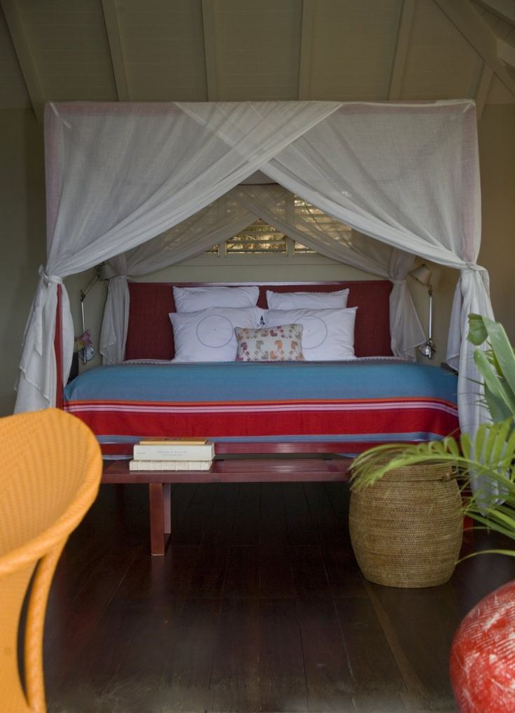 Cool Canopy Beds 88 best self renovate bedroom images on pinterest   canopy beds, 3