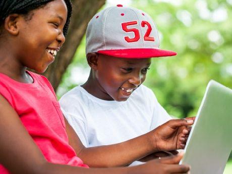 48 Ultra-Cool Summer Sites for Kids and Teachers   Edutopia