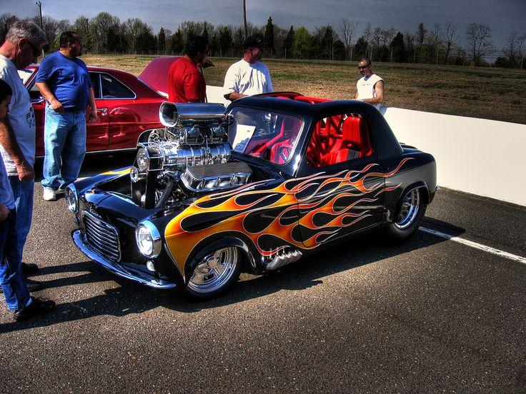 custom show cars cool custom cartruck picture thread chevy truck forum