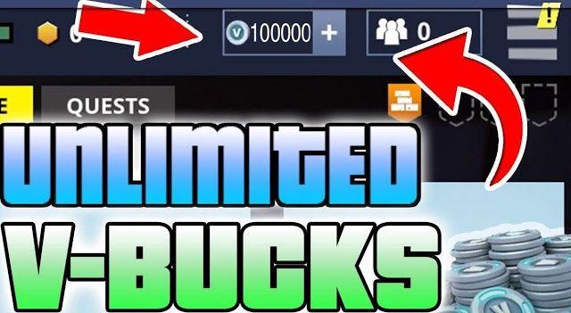 Free Vbuck Code Free V Bucks For Nintendo Switch Free V Bucks Code In 2020 Fortnite Tool Hacks Free Games