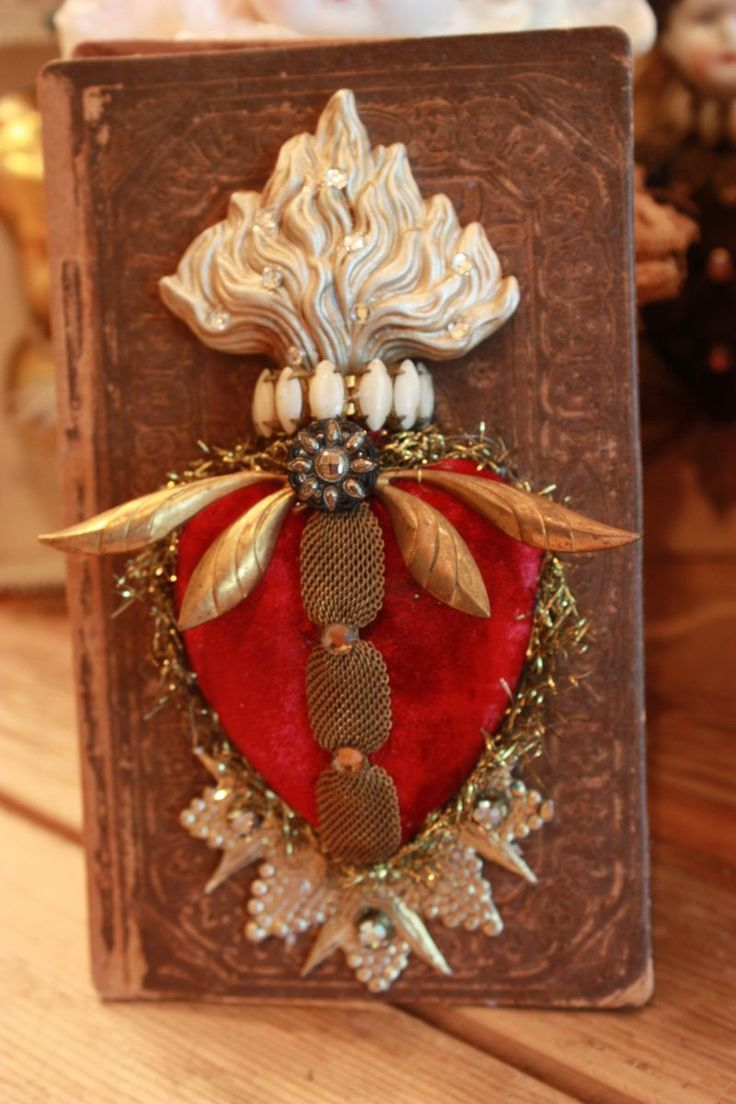 Pin on Relics