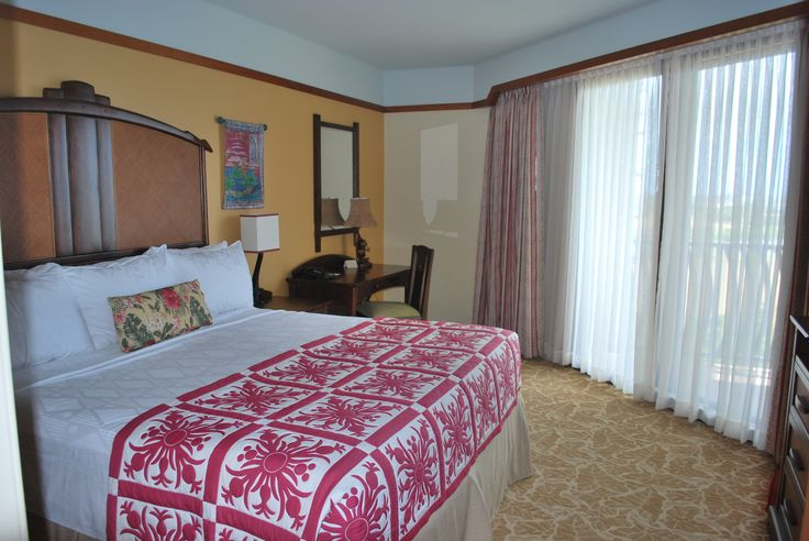 13 best gorgeous resorts and hotels images on pinterest disney aulani 1 bedroom villa disney aulani 1 bedroom villa