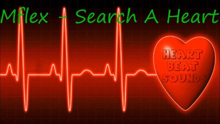Mflex - Search A Heart