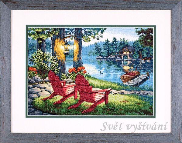 http://obchod.svetvysivani.cz/index.php?superakce=view