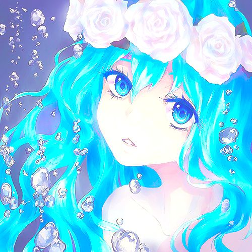 17 Best images about Anime girls on Pinterest | Rapunzel ...