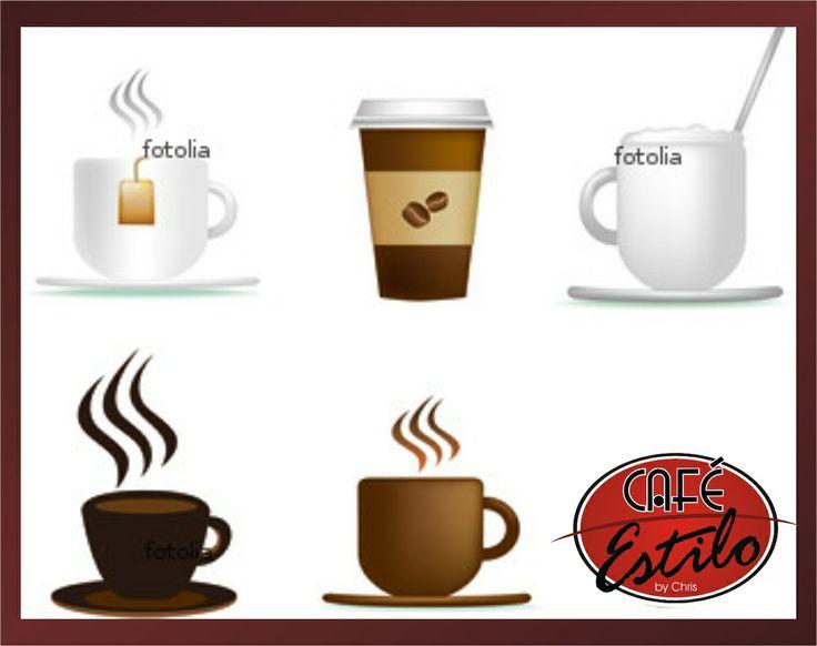 Bom Dia Com Cafe: Um Bom Dia Ensolarado E Cafeínado!!!