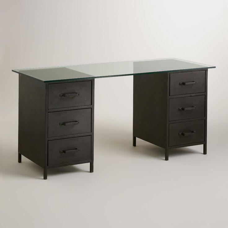 22 Best Furniture Desks Images On Pinterest Home Office