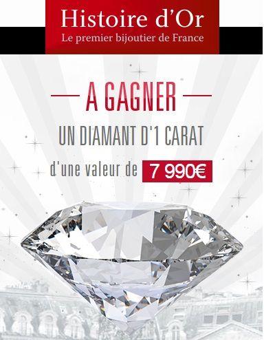 Un concours avec un diamant d'un carat à #gagner:  http://www.addictsauxconcours.com/t5789-0411-histoire-d-or-1-diamant-d-un-carat-a-gagner-dlp-12-11-2014 … #concours