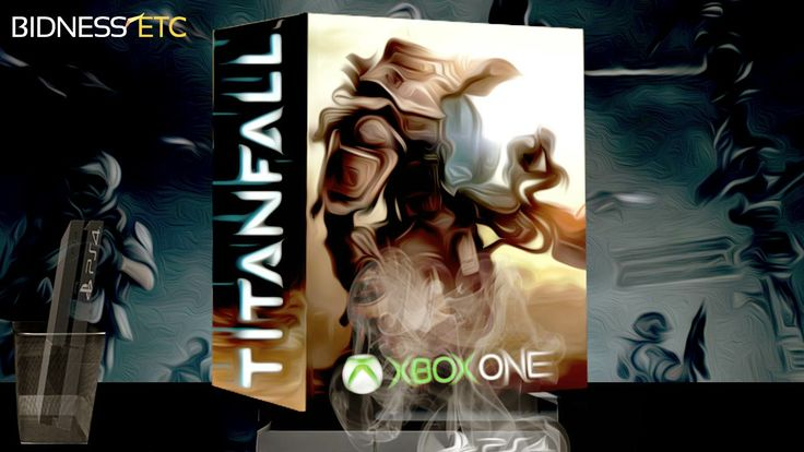 Microsoft Corporation's (MSFT) Xbox One, which is taking a beating at the hands of Sony Corporation's (ADR) (SNE) PlayStation 4, is hoping to get a sales boost after the release of Titanfall.