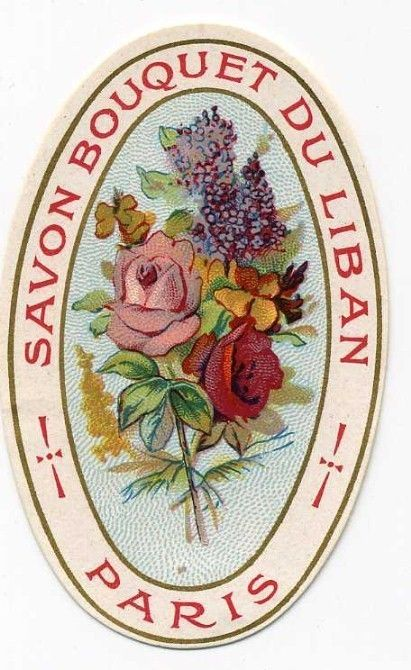 486 best victorian vintage label images on pinterest