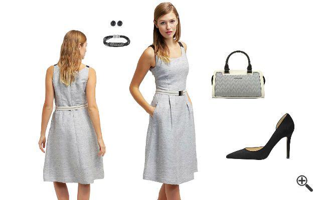 Business Kleidung Damen Große Größen günstig Online kaufen ...