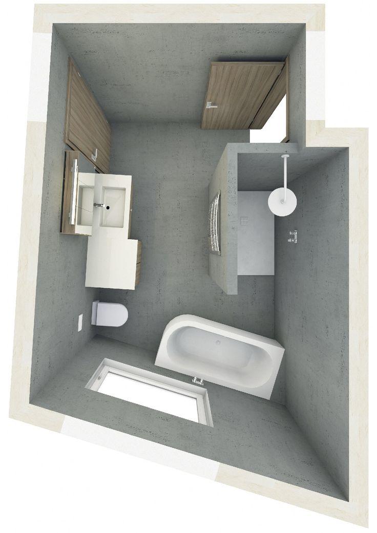 die besten 25 badewanne mit dusche ideen nur auf