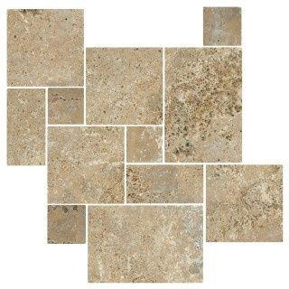 25 Best Ideas About Tile Floor Kitchen On Pinterest Subway Tile Patterns Bathroom Tile Designs And Subway Tile Kitchen