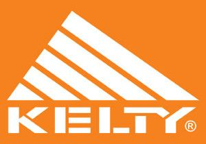 Kelty Backpacks, Tents, Sleeping Bags and Camping Accessories - http://www.hikingequipmentsite.com/hiking-brands/kelty-backpacks-tents-sleeping-bags-and-camping-accessories/