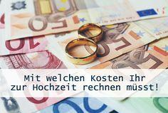 Unser Budgetplaner hilft Euch dabei, die Kosten für Eure Hochzeit zu schätzen und diese während Eurer Vorbereitungen im Blick zu halten. Ganz einfach!