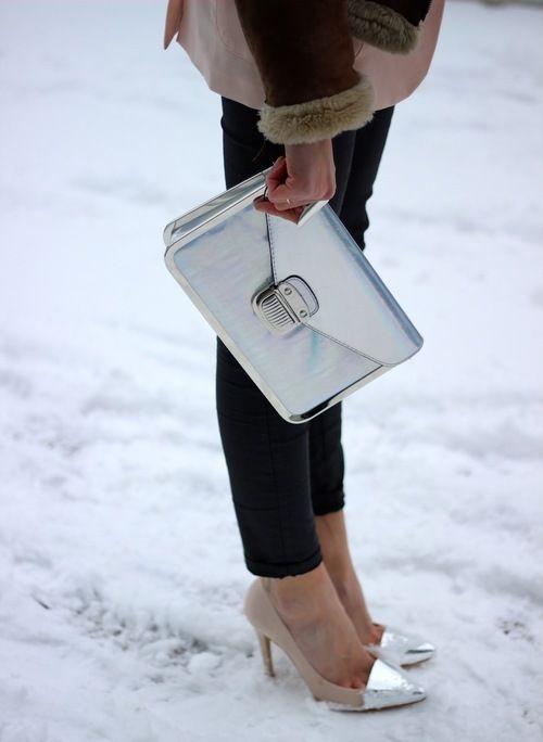 what-do-i-wear:    (image:alex-closet)