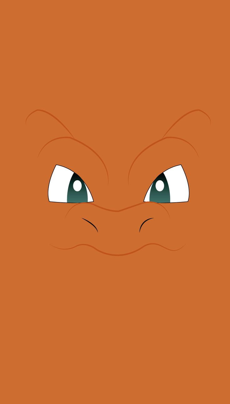 Pokemon Wallpaper Charizard Ma Pokemon Pinterest Fondos Infantiles Y Nuevas