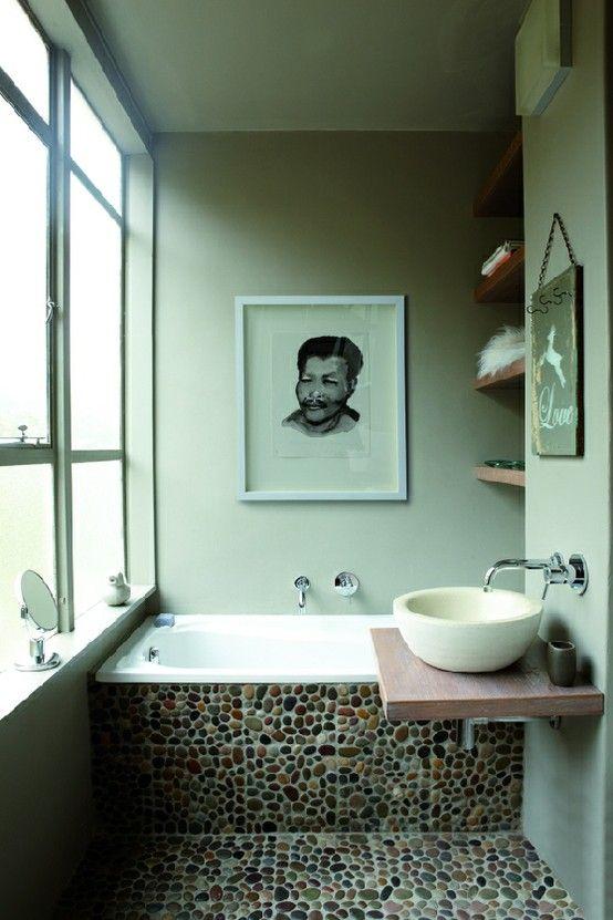 30 best bathroom images on Pinterest | Bathroom, Bathrooms and ...