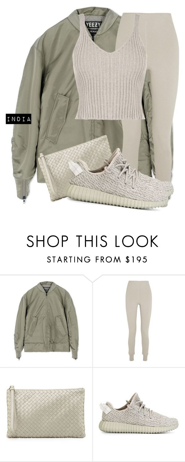 """Untitled #1626"" by iysmnx ❤ liked on Polyvore featuring adidas, Bottega Veneta, adidas Originals, WearAll, women's clothing, women, female, woman, misses and juniors"