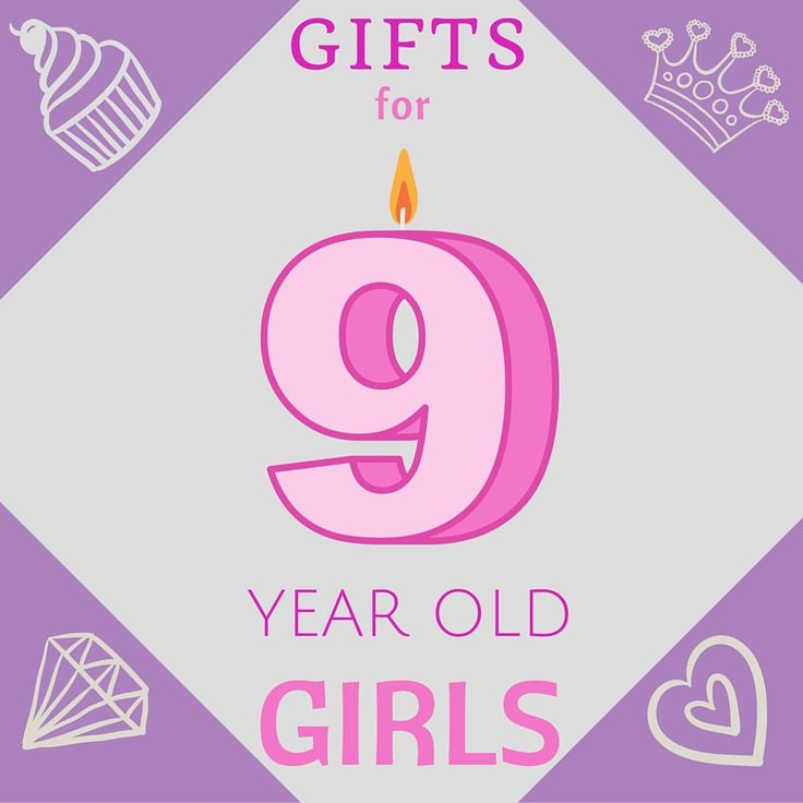 Toys For Tween Girls : Best images about gifts for tween girls on