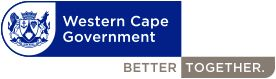 Mental Health Primary Healthcare (PHC) Services | Western Cape Government