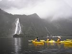 New Zealand....someday :)