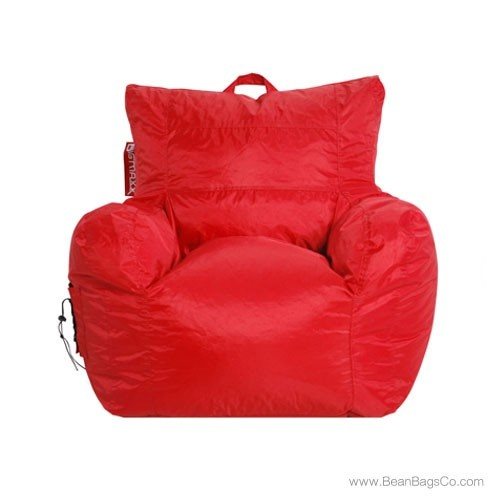 Big Maxx Mega Bean Bag Chair For Adults