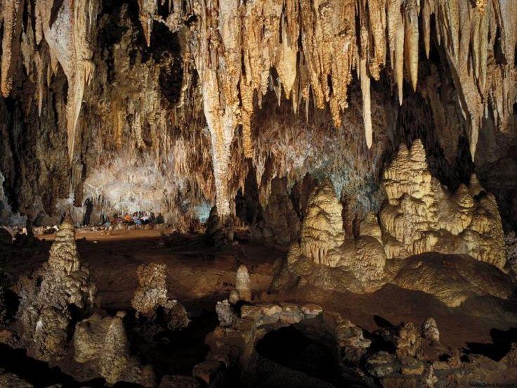 DÜDENSUYU mağarası -   Antalya   Google'da Ara