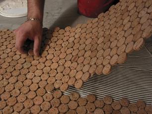 M?s de 1000 im?genes sobre Stenciling and flooring en Pinterest ...