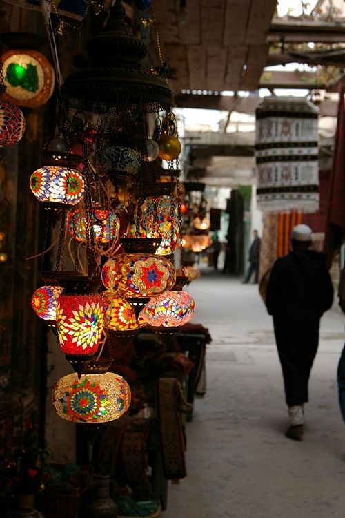 thatbohemiangirl:    My Bohemian World  Tripoli, Lebanon