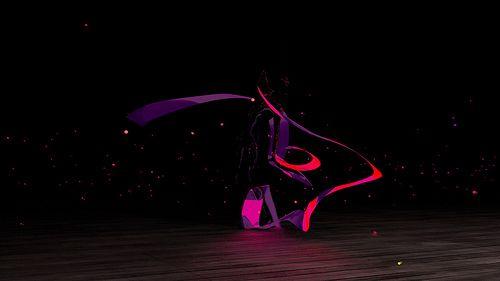 performance, installation, 3d, dance, field