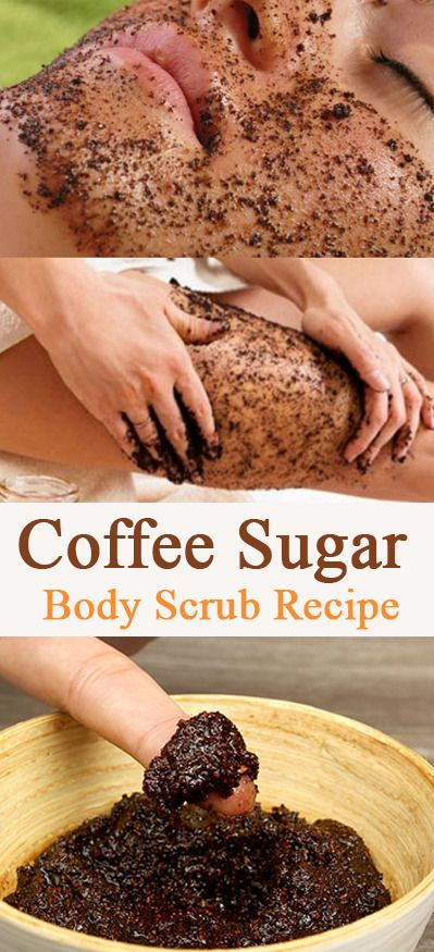 How to Exfoliate your Skin (Remove Dead Skin Cells) to Get Radiant and Healthy Skin