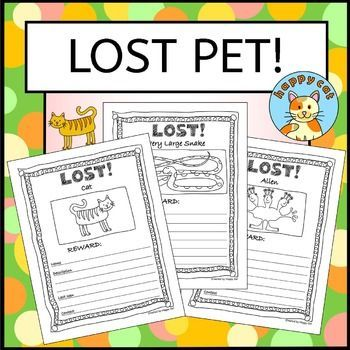 17 Best Ideas About Lost Cat Poster On Pinterest | Missing Missy