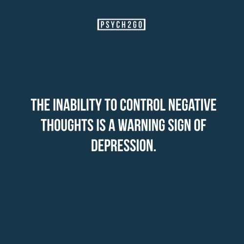 For more posts like these, go visitu00a0psych2go Psych2go features various…