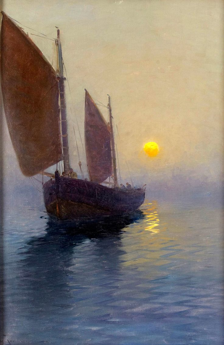 55 best row boats images on pinterest boats landscapes and painting
