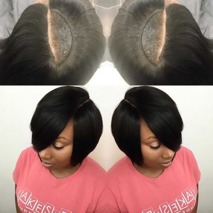 @hairbylatise